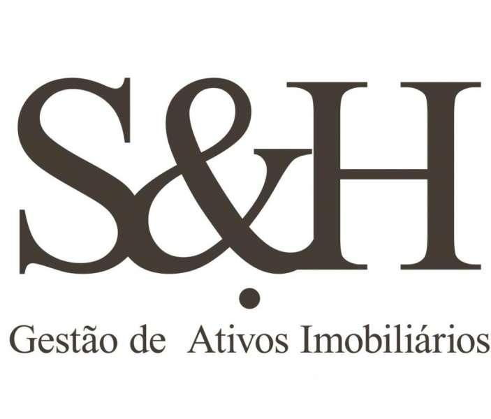 S&H - Gestão de Átivos Imobiliários