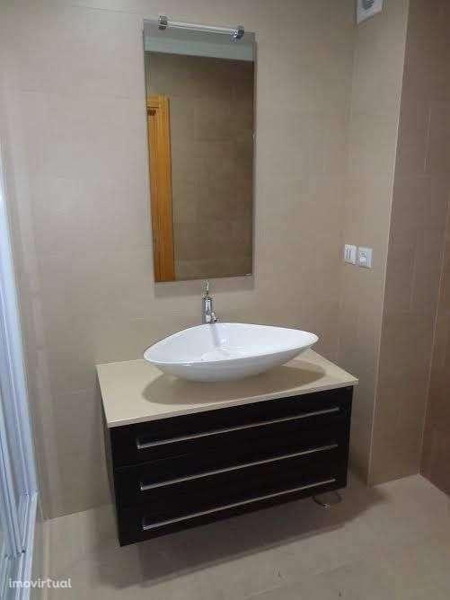 Apartamento para comprar, Serra e Junceira, Tomar, Santarém - Foto 5