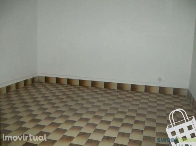 Garagem para arrendar, Vialonga, Lisboa - Foto 5