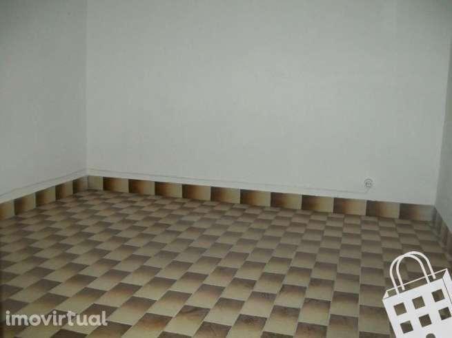 Garagem para arrendar, Vialonga, Vila Franca de Xira, Lisboa - Foto 5