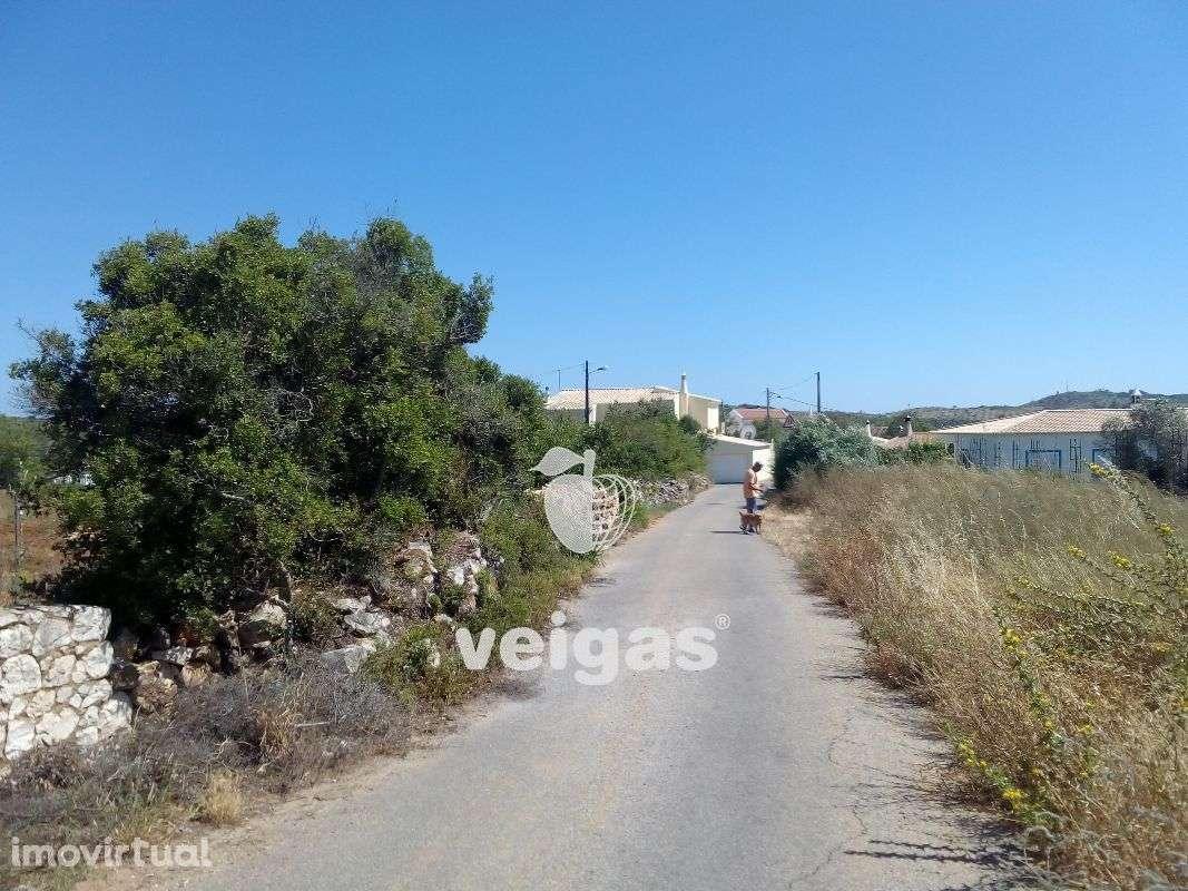 Terreno para comprar, Cascais e Estoril, Cascais, Lisboa - Foto 6