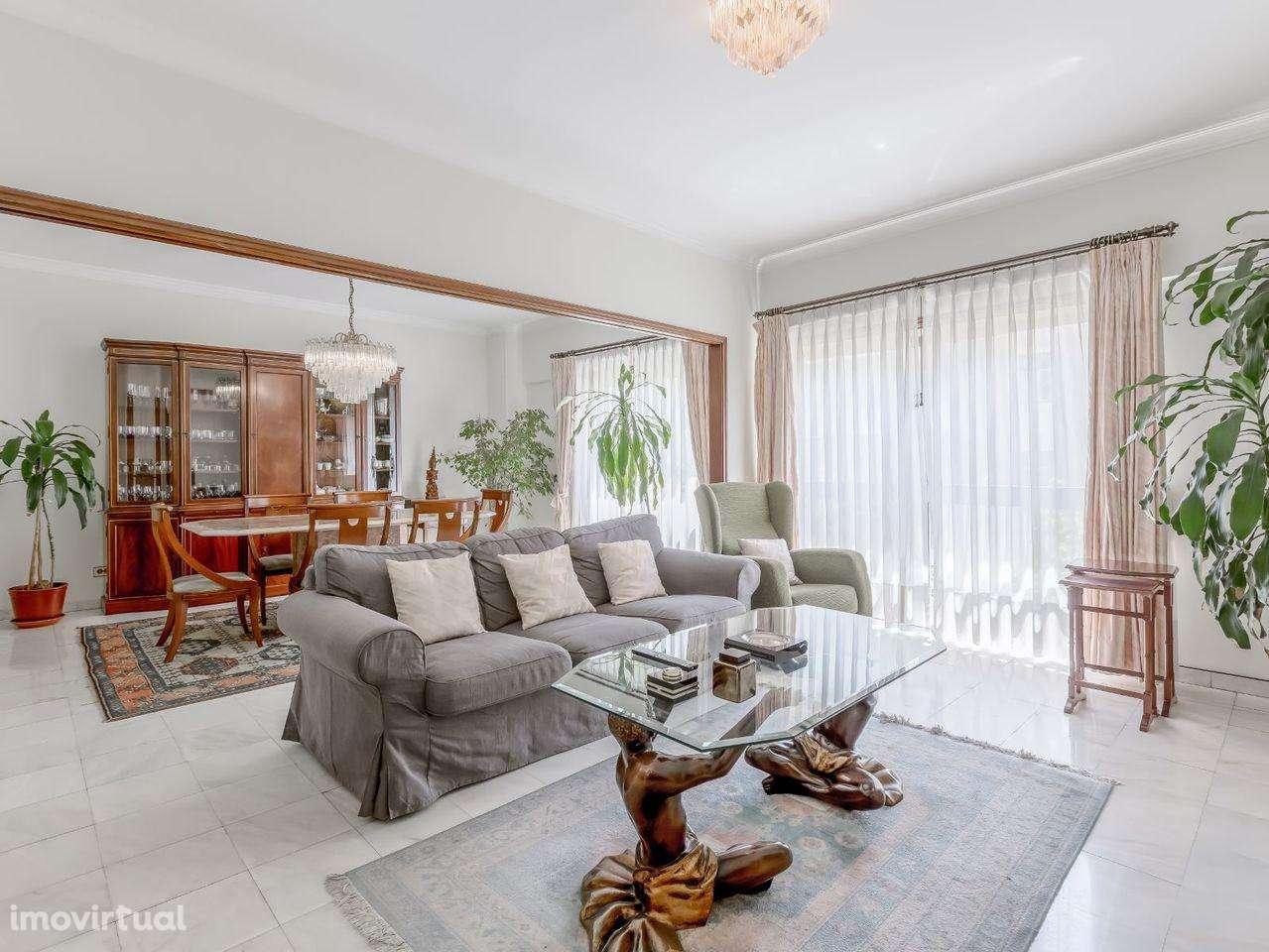 Apartamento para comprar, Amor, Leiria - Foto 2