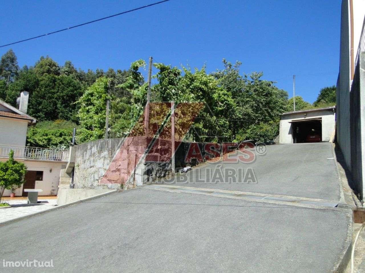 Moradia para comprar, Golães, Braga - Foto 7