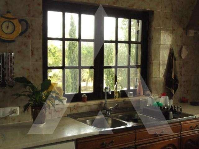 Moradia para comprar, Alvor, Faro - Foto 9