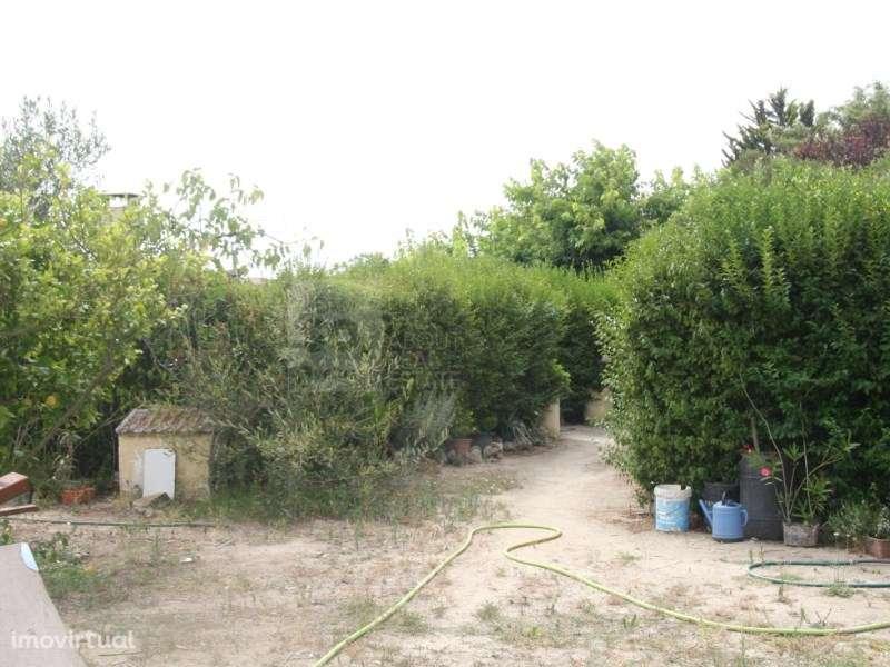 Terreno para comprar, Pinhal Novo, Setúbal - Foto 34