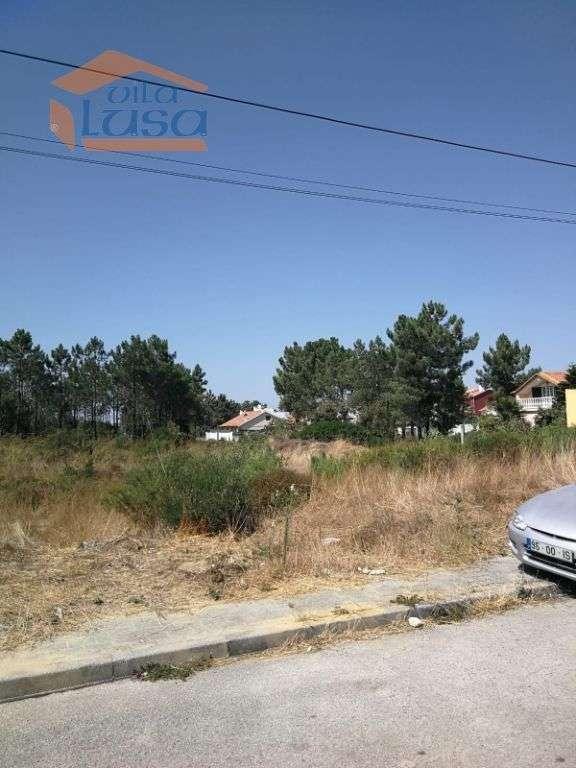 Terreno para comprar, Amora, Setúbal - Foto 7