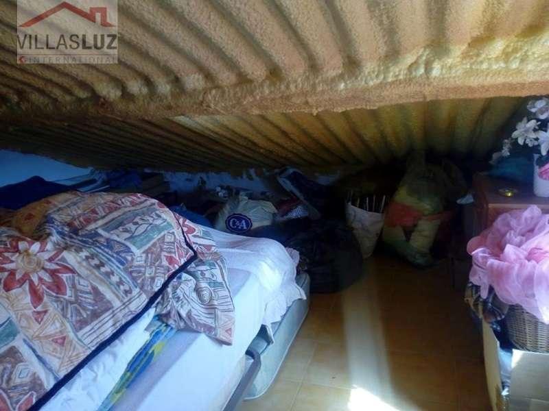 Moradia para comprar, Guia, Albufeira, Faro - Foto 3