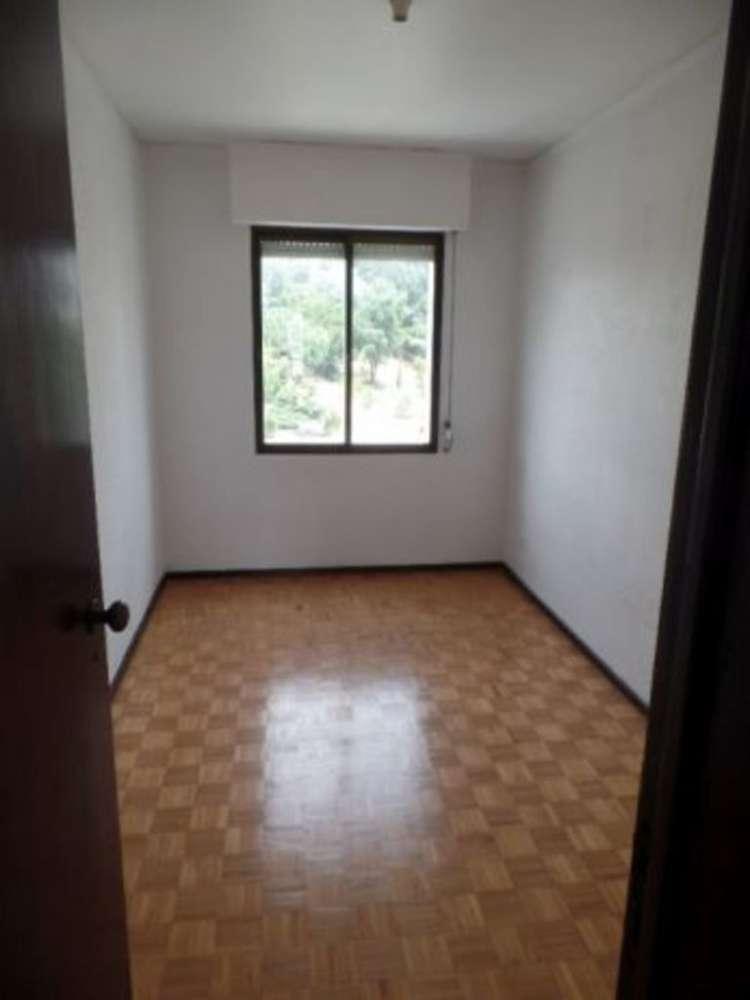 Apartamento para comprar, Loures - Foto 6