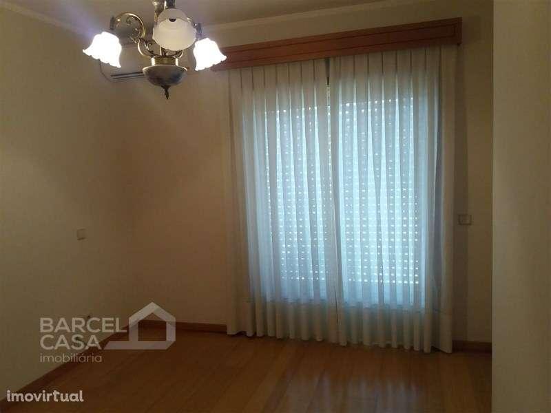 Apartamento para comprar, Viatodos, Grimancelos, Minhotães e Monte de Fralães, Braga - Foto 10