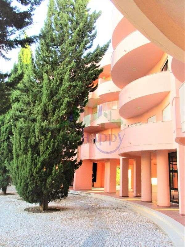 Apartamento para comprar, Cascais e Estoril, Cascais, Lisboa - Foto 26