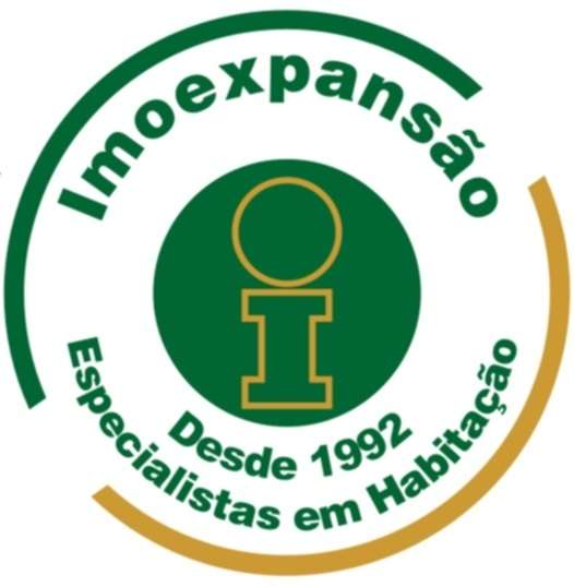 Imoexpansão - Sociedade de Mediação Imobiliária, Lda.