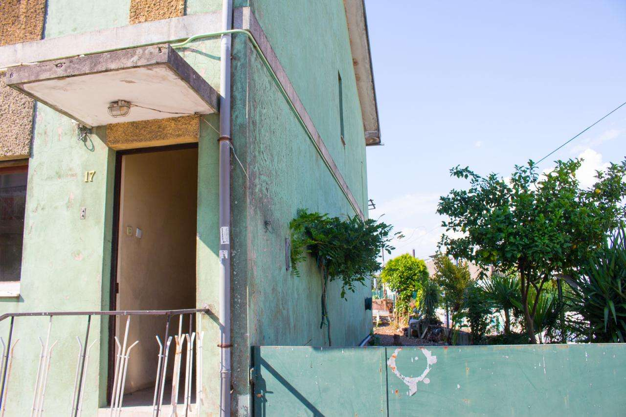 Prédio para comprar, Ferreiros e Gondizalves, Braga - Foto 2