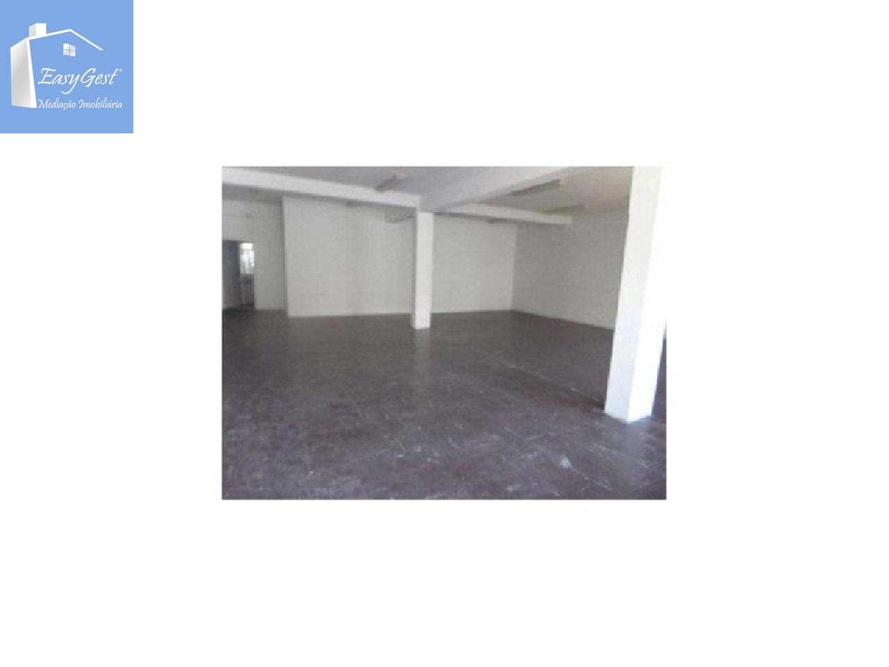 Escritório para comprar, Belmonte e Colmeal da Torre, Belmonte, Castelo Branco - Foto 2
