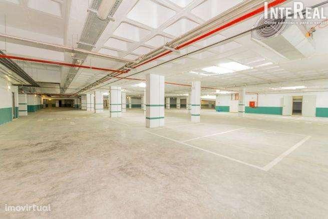 Apartamento para comprar, Sacavém e Prior Velho, Lisboa - Foto 53