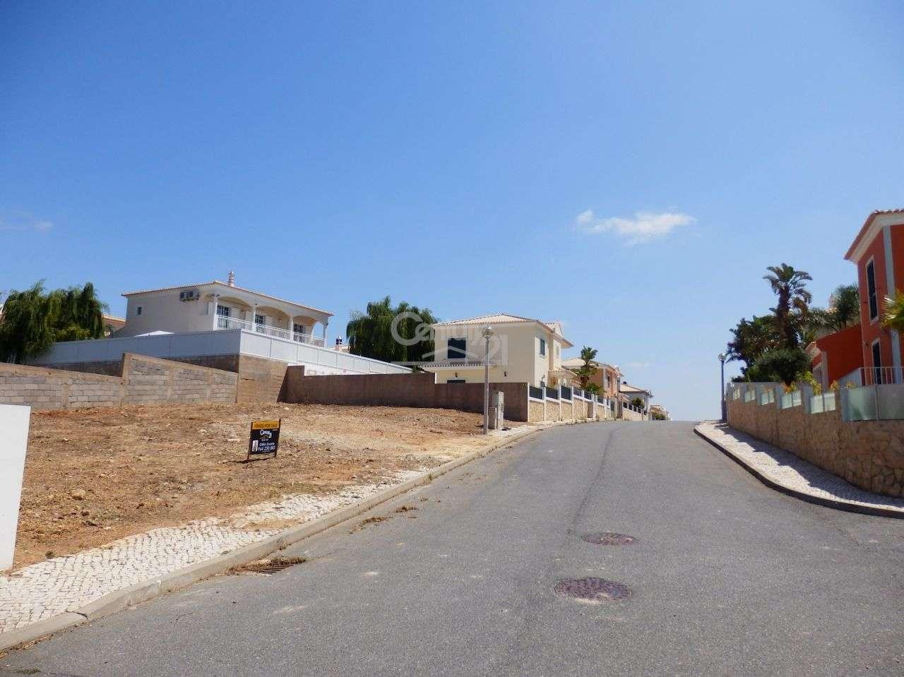 Terreno para comprar, Alcantarilha e Pêra, Silves, Faro - Foto 2