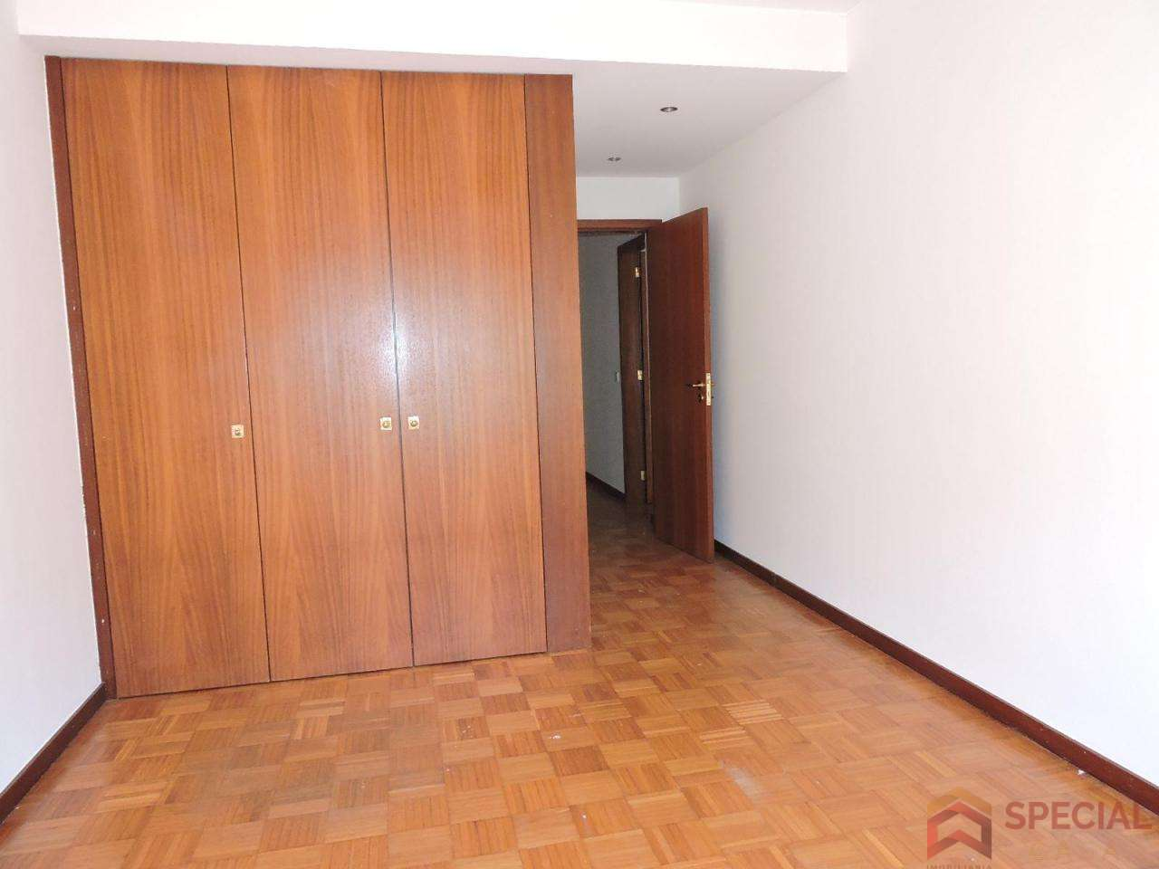 Apartamento para comprar, Sandim, Olival, Lever e Crestuma, Porto - Foto 12