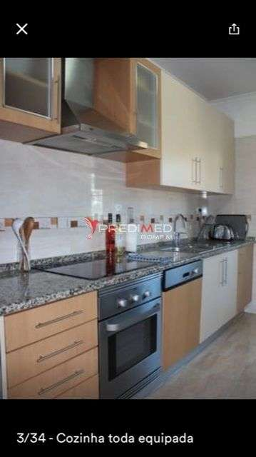 Apartamento para comprar, Rua de Santana - Adroana, Alcabideche - Foto 9