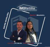 Promotores Imobiliários: Paulo Silva e Anabela Guerreiro - IMOPartilha - Sintra (Santa Maria e São Miguel, São Martinho e São Pedro de Penaferrim), Sintra, Lisboa
