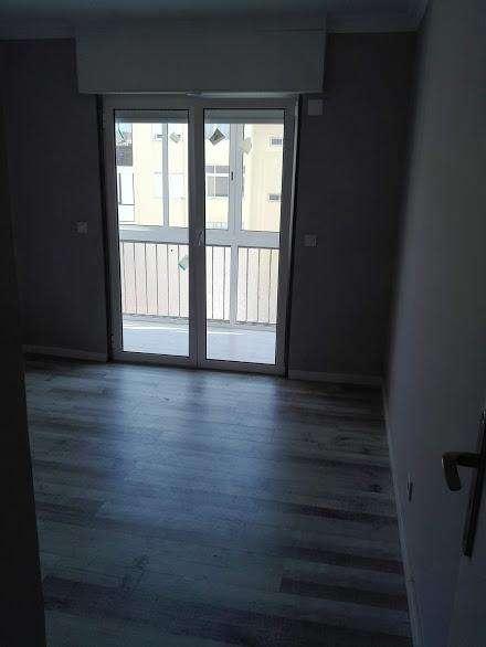 Apartamento para comprar, Amora, Setúbal - Foto 42