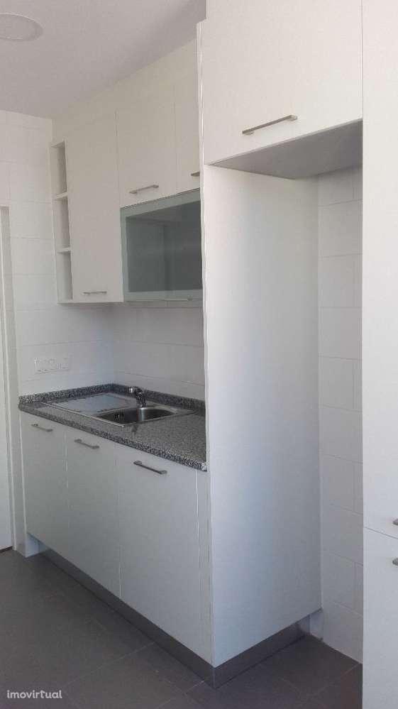 Apartamento para arrendar, Penha de França, Lisboa - Foto 1