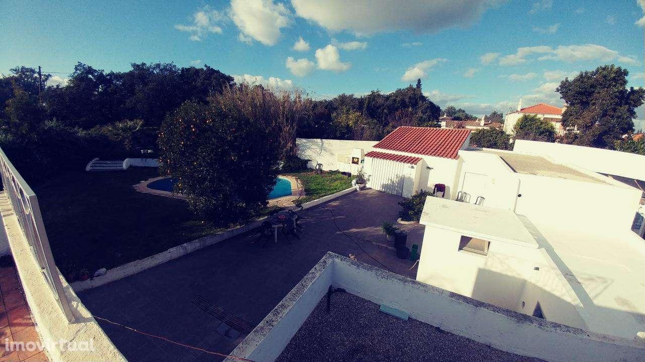 Moradia para comprar, Quarteira, Faro - Foto 9