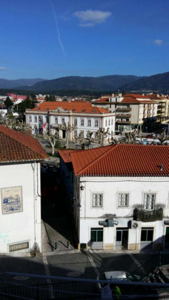 Prédio para comprar, Miranda do Corvo, Coimbra - Foto 3