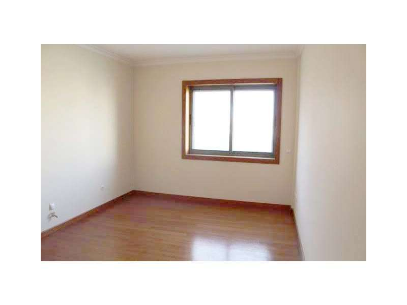 Apartamento para comprar, Glória e Vera Cruz, Aveiro - Foto 20