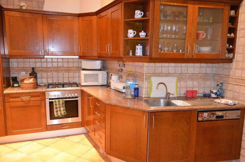 Apartamento para comprar, Albufeira e Olhos de Água, Albufeira, Faro - Foto 33