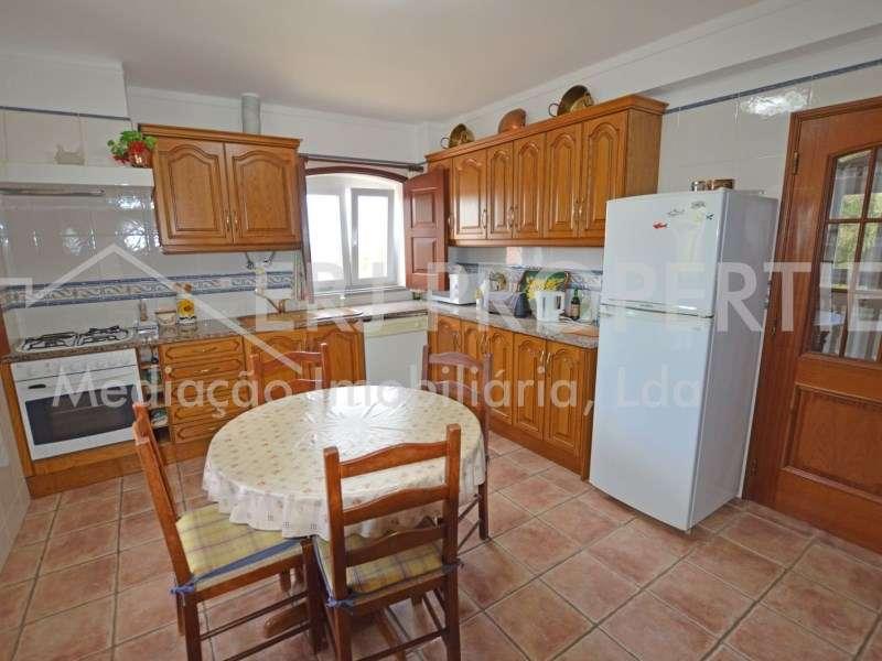 Moradia para comprar, Santa Luzia, Faro - Foto 3