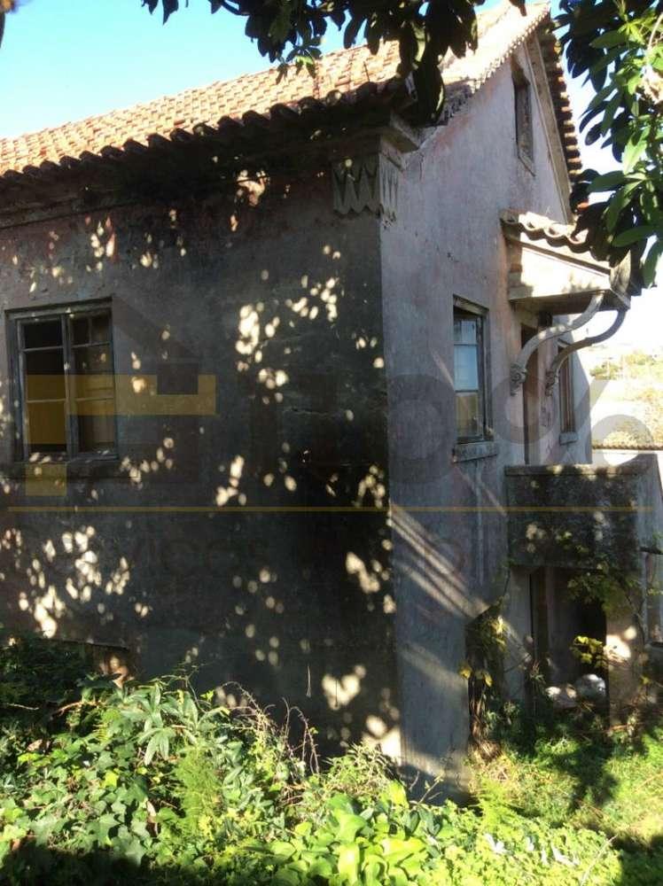 Quintas e herdades para comprar, Agualva e Mira-Sintra, Lisboa - Foto 7