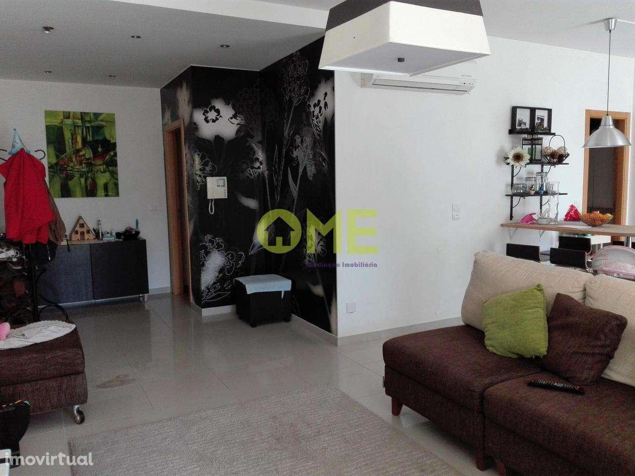 Apartamento para comprar, Nossa Senhora da Piedade, Ourém, Santarém - Foto 3