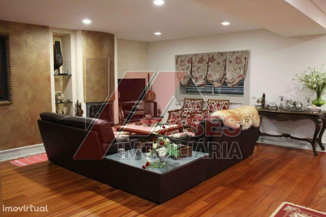 Apartamento para comprar, Refojos de Basto, Outeiro e Painzela, Cabeceiras de Basto, Braga - Foto 4