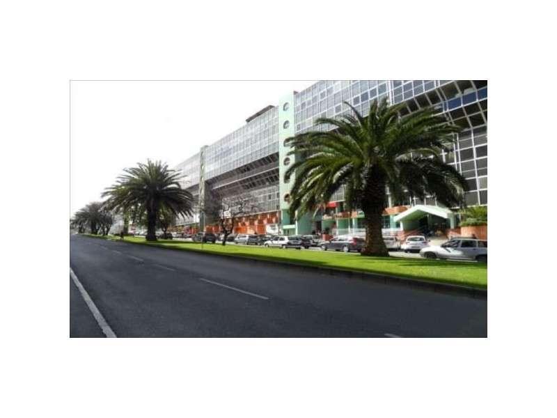 Escritório para comprar, Areeiro, Lisboa - Foto 1