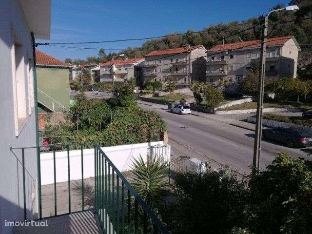Apartamento para comprar, Eiras e São Paulo de Frades, Coimbra - Foto 11
