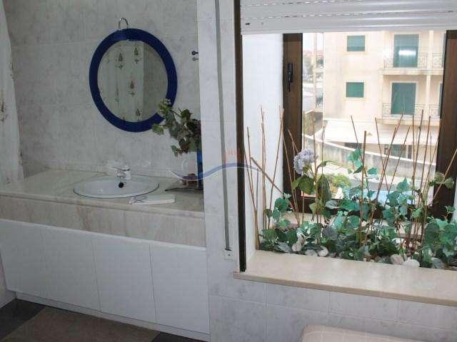 Apartamento para comprar, Alcobaça e Vestiaria, Leiria - Foto 31