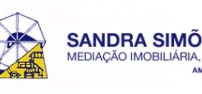 Agência Imobiliária: Sandra Simões - Mediação Imobiliária