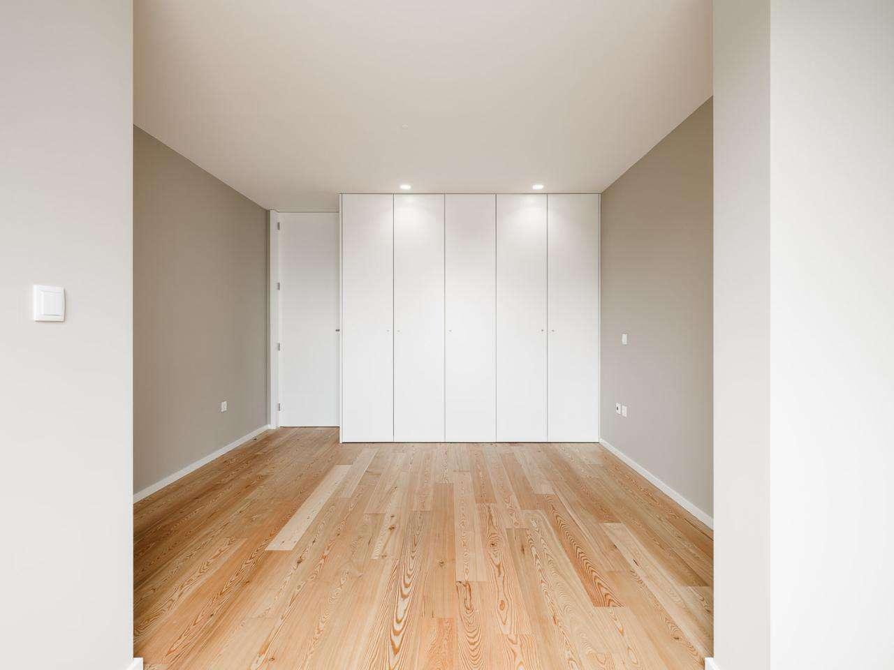 Apartamento para comprar, Canidelo, Vila Nova de Gaia, Porto - Foto 11