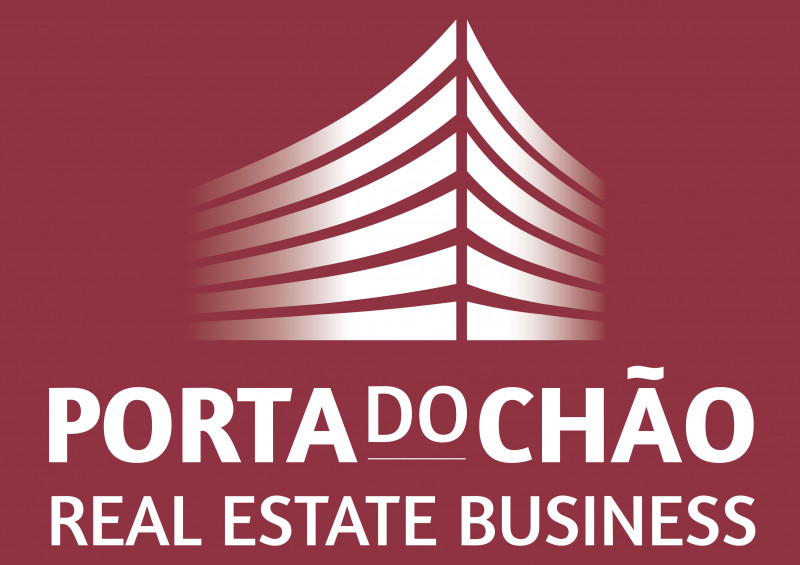 Porta do Chão  | International Realty