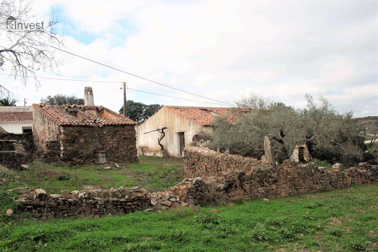 Quintas e herdades para comprar, Vaqueiros, Faro - Foto 8