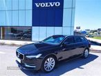 Volvo V90 2.0 T8 Momentum Plus AWD Geartronic - 1