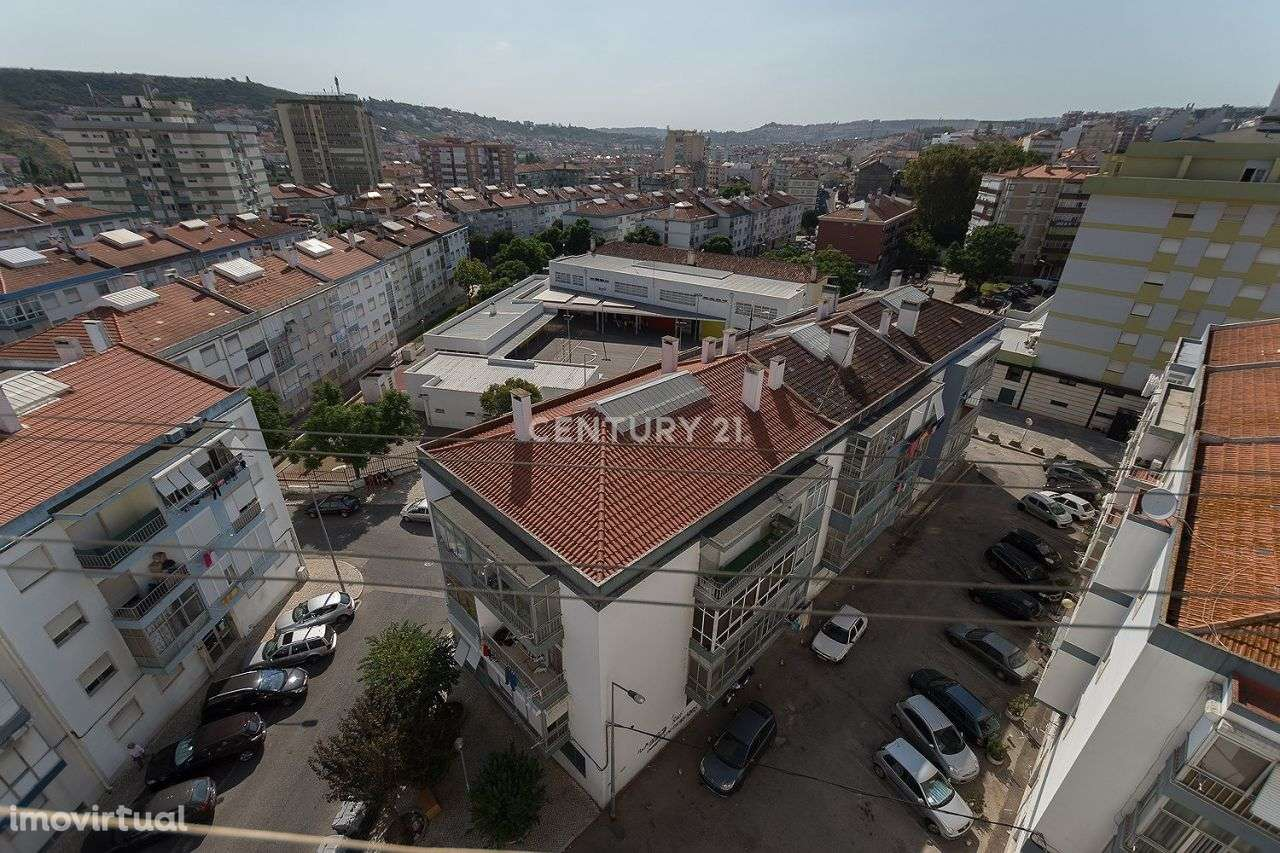 Apartamento para comprar, Odivelas, Lisboa - Foto 14