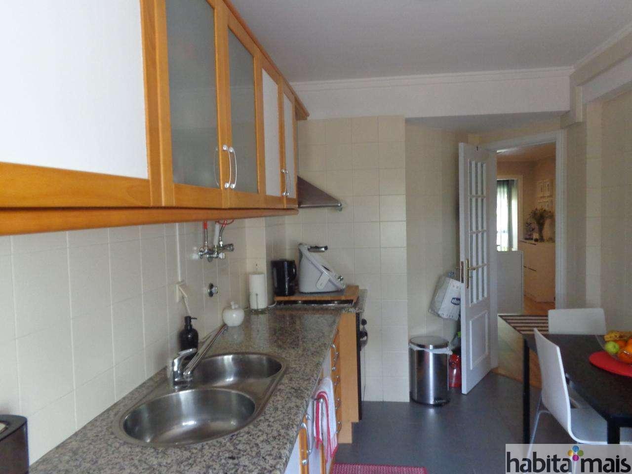 Apartamento para comprar, Azeitão (São Lourenço e São Simão), Setúbal - Foto 2