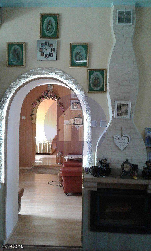 Dom wolnostojący w Doboszowicach
