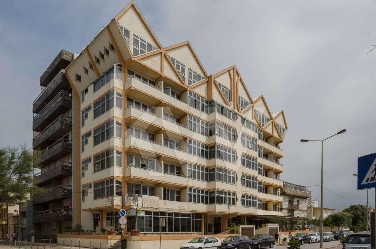 Apartamento para comprar, Póvoa de Varzim, Beiriz e Argivai, Porto - Foto 32
