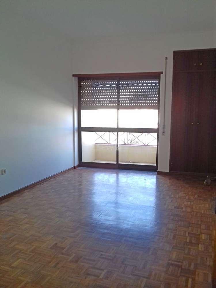 Apartamento para comprar, Baixa da Banheira e Vale da Amoreira, Setúbal - Foto 7