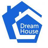 Deweloperzy: DreamHouse - Zamość, lubelskie