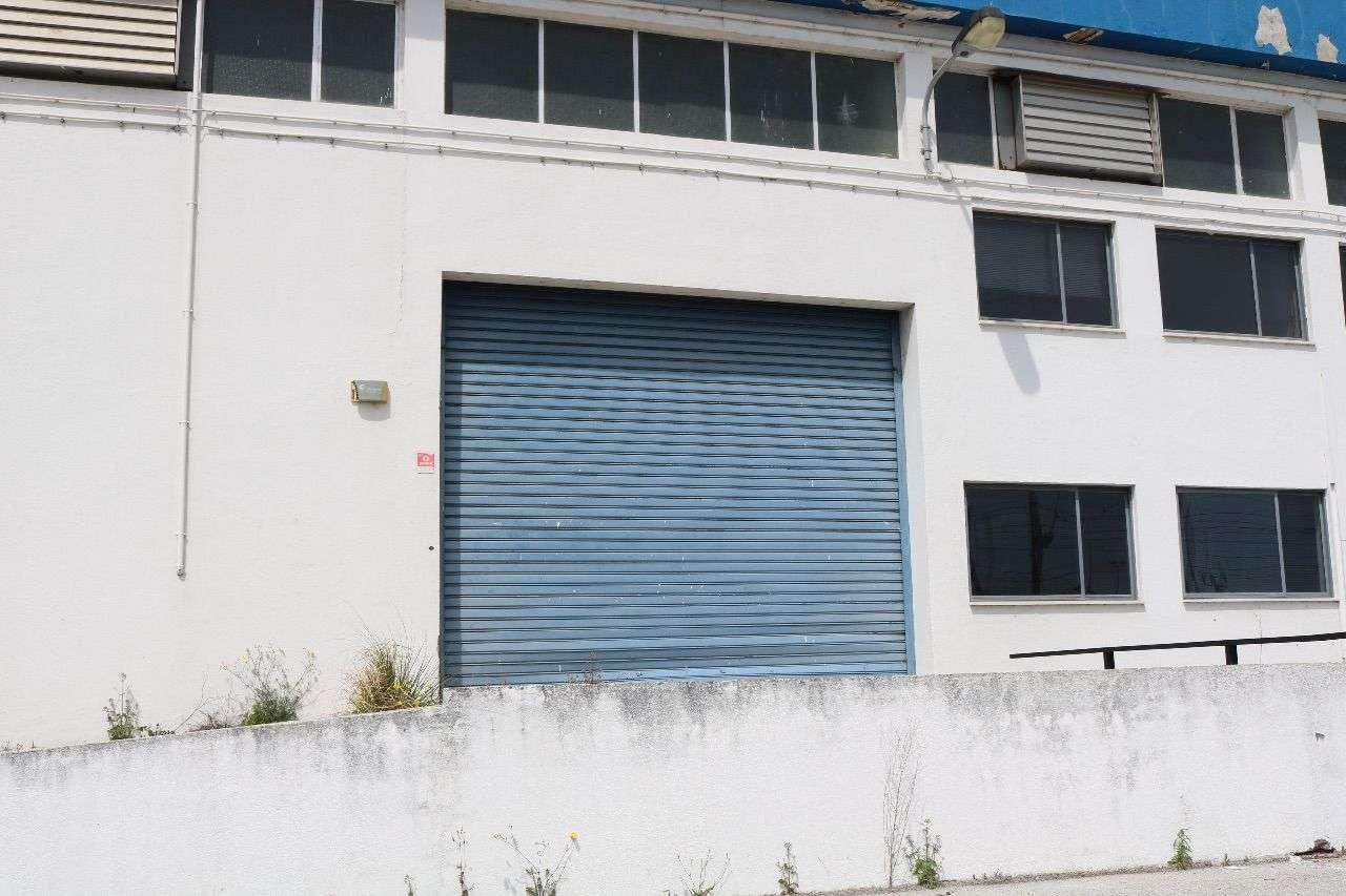 Armazém para comprar, Santa Iria de Azoia, São João da Talha e Bobadela, Lisboa - Foto 17