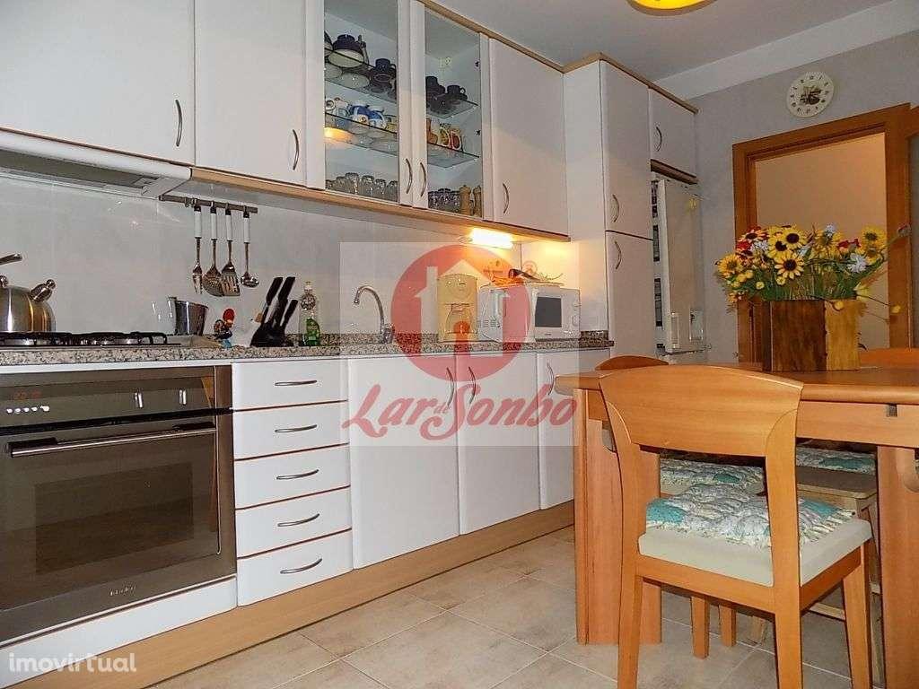 Apartamento para comprar, Vila Nova de Famalicão e Calendário, Vila Nova de Famalicão, Braga - Foto 3