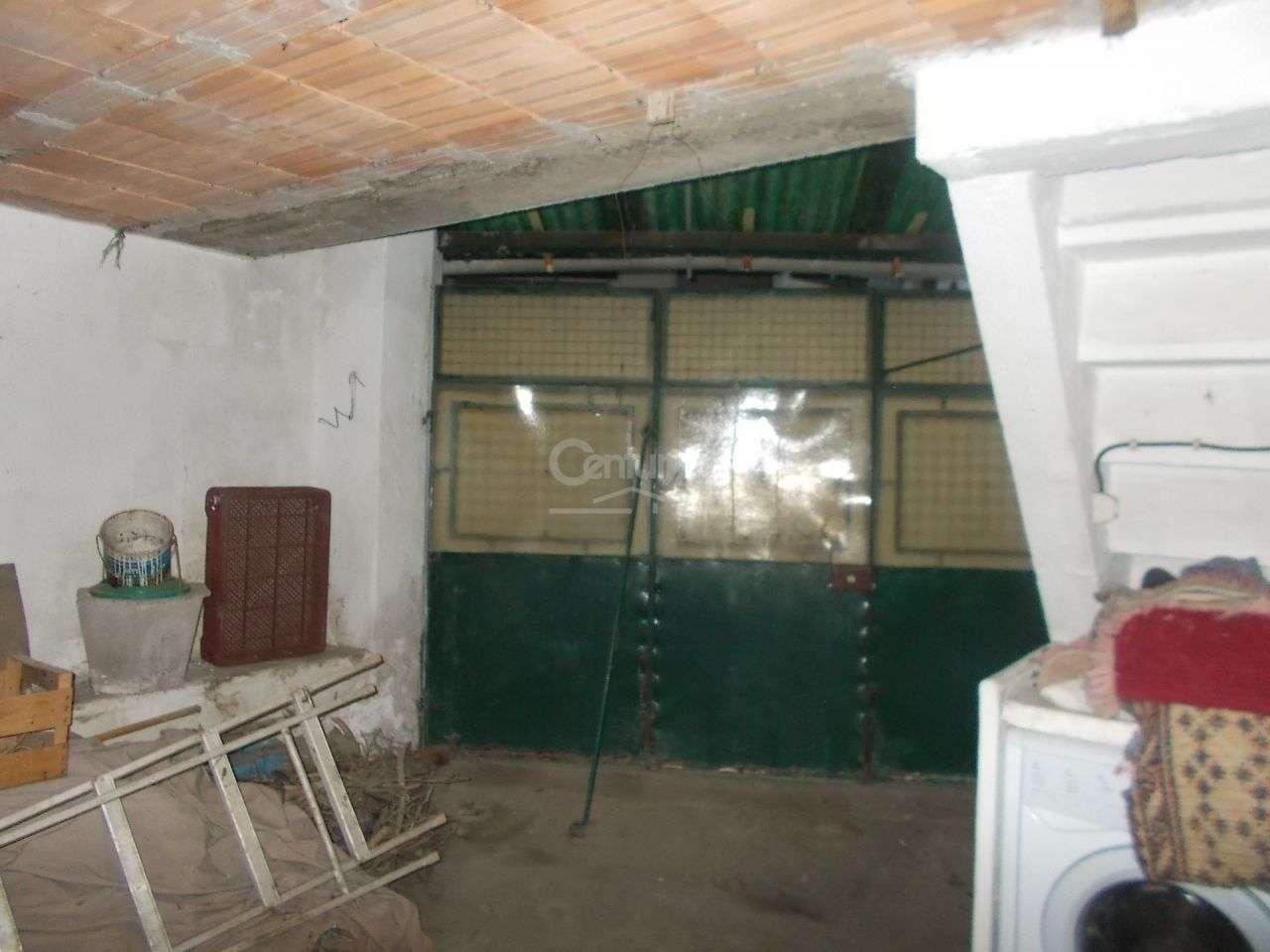 Moradia para comprar, Brogueira, Parceiros de Igreja e Alcorochel, Santarém - Foto 9