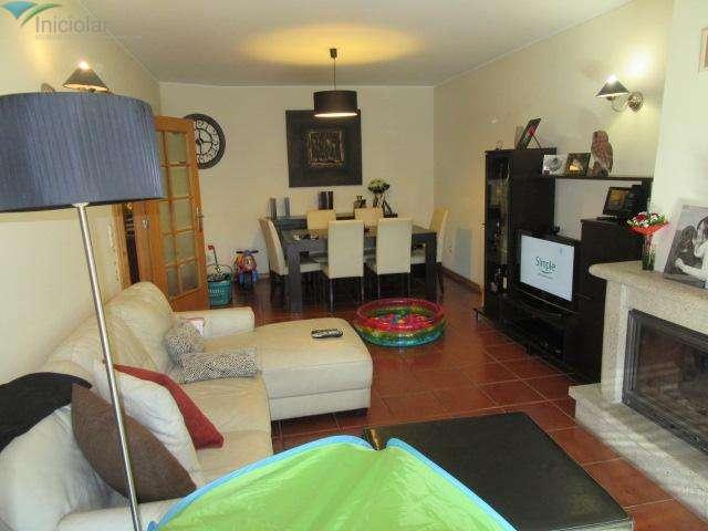 Apartamento para comprar, Alfena, Porto - Foto 2